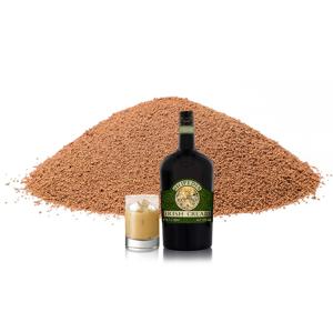 IRISH CREAM rozpustná káva, 250g