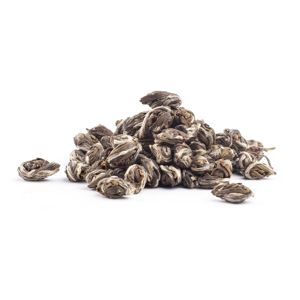 JADE EYES GREEN - zelený čaj, 100g