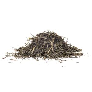 JAPAN GYOKURO - zelený čaj, 100g