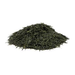 JAPAN SHINCHA MAKIZONO BIO - zelený čaj, 1000g