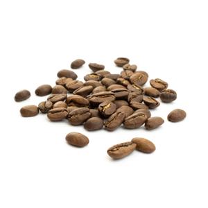 JARNÍ - espresso směs výběrové zrnkové kávy, 100g