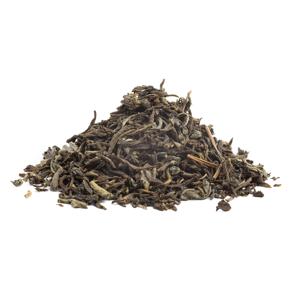 JASMÍNOVÝ ČAJ BIO - zelený čaj, 1000g