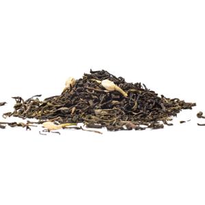 JASMÍNOVÝ - zelený čaj, 50g