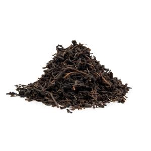 JIŽNÍ INDIE NILGIRI FOP BIO - černý čaj, 1000g