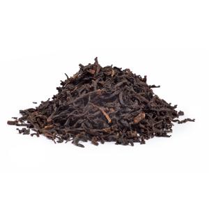 JIŽNÍ INDIE NILGIRI TGFOP- černý čaj, 100g