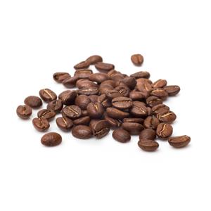 KOLUMBIA EXCELSO MEDELIN EP FANCY zrnková káva, 1000g