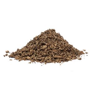 KOZLÍK KOŘEN (Radix valerianae) - bylina, 1000g