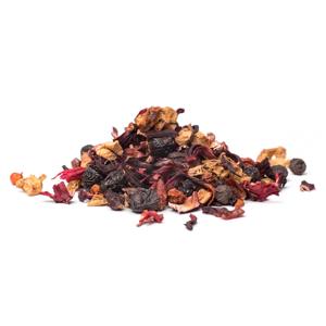 LESNÍ OVOCE - ovocný čaj, 100g