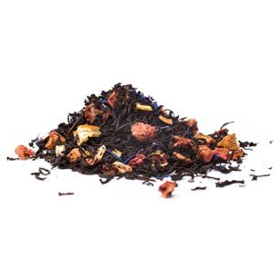 MADAGASKAR - černý čaj, 10g