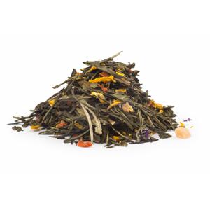 MAGIE ELFŮ- zelený čaj, 250g