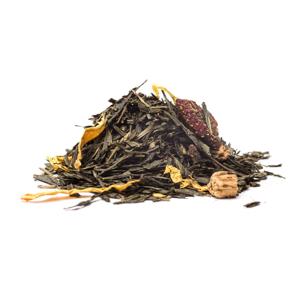 MALÝ DRAK - zelený čaj, 1000g