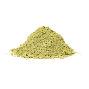 MATCHA CHINA - zelený čaj, 1000g