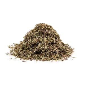 MATEŘÍDOUŠKA NAŤ (Thymus serpyllum) - bylina, 100g