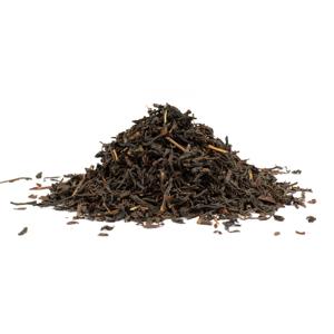 MOSAMBIK OP1 MONTE METILILE BIO - černý čaj, 50g