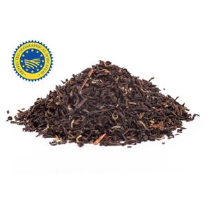 MUSKATELOVÝ DARJEELING MARGARETS HOPE - černý čaj, 10g