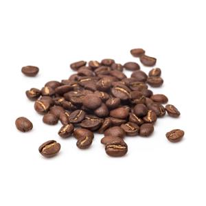 NEPAL MOUNT EVEREST SUPREME- zrnková káva, 1000g