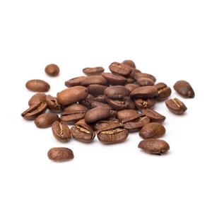 NICARAGUA SHB EP MARAGOGYPE - zrnková káva, 1000g