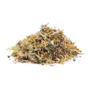 OÁZA KLIDU BIO  - bylinný čaj, 50g