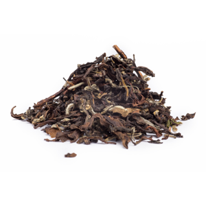 OOLONG FORMOSA FANCY, 50g