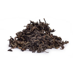 OOLONG RED LIU PAN SHUI, 10g
