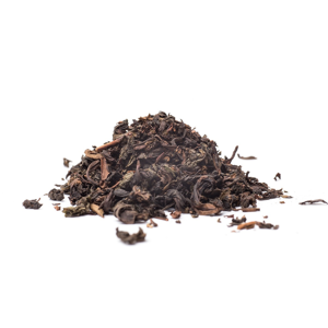 OOLONG SMOOTH, 1000g
