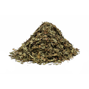 PAMPELIŠKA LIST (Taraxacum officinale) - bylina, 100g