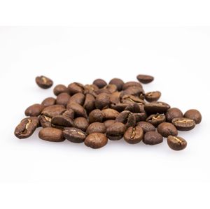 PAPUA NOVA GUINEA BAROIDA ESTATE HIGHLANDS - Micro Lot, 500g