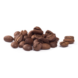 PERU ALADINO DELGADO WASHED - Micro Lot, 250g