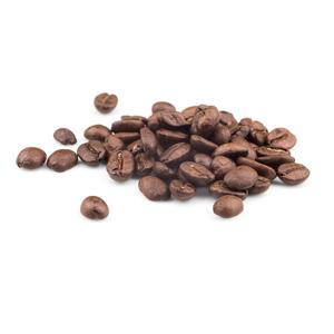 PERU ANDES GOLD zrnková káva, 100g