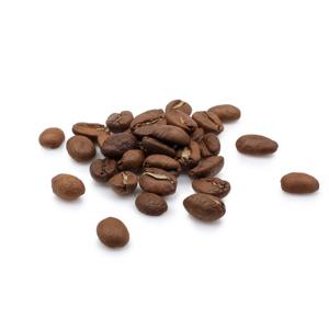 PERU  SHB PICHANAKI GRADE 1 BIO - zrnková káva, 500g