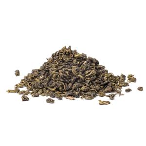 PI LO CHUN - zelený čaj, 100g