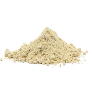 PÍSKAVICE ŘECKÉ SENO BIO (Trigonella foenum-graecum) - prášek, 10g