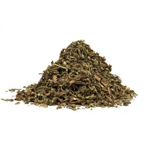 PLICNÍK LÉKAŘSKÝ NAŤ (Pulmonaria officinalis) - bylina, 250g