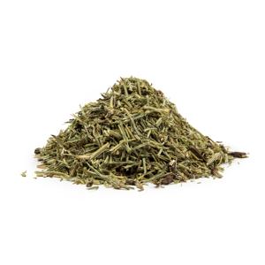 PŘESLIČKA NAŤ (Equisetum arvense) - bylina, 1000g