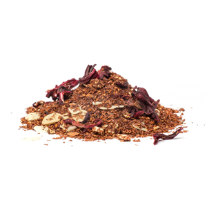 ROOIBOS ADVENT, 250g