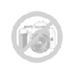 ROZCHODNICE RŮŽOVÁ - kořen, 50g