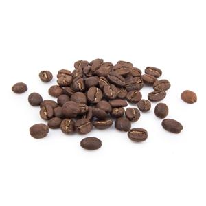RWANDA FULLY WASHED MUHONDO - zrnková káva, 250g