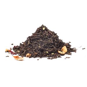 SHAPE TEA (ČAJ NA HUBNUTÍ) - směs, 1000g