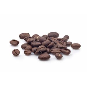 SILNÁ TROJICE - espresso směs výběrové zrnkové kávy, 50g