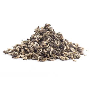 SILVER SCREW - bílý čaj, 500g