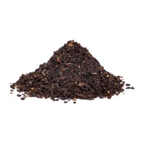 SUMATRA BOP1 BAH BUTONG - černý čaj, 50g