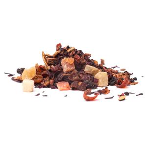 VÁNOČNÍ OVOCE - ovocný čaj, 500g