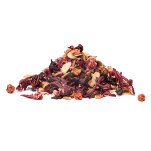 VÁNOČNÍ POHODA - ovocný čaj, 10g