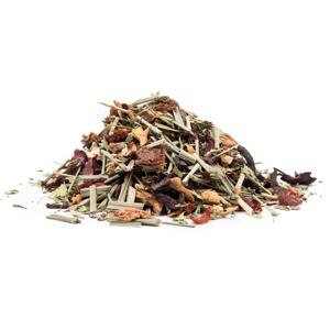 VEČERNÍ HARMONIE - bylinný čaj, 10g