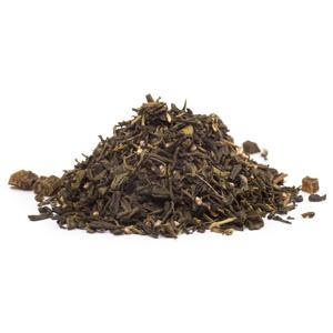 VITAMÍNOVÁ DOBROTA - zelený čaj, 250g