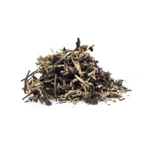 WHITE MOON - bílý čaj, 100g