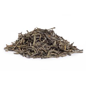 WILD FUJIAN CHUN MEE - zelený čaj, 1000g