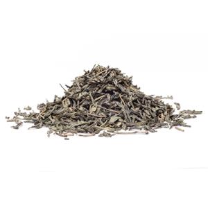 YUNNAN GREEN SUPERIOR - zelený čaj, 500g