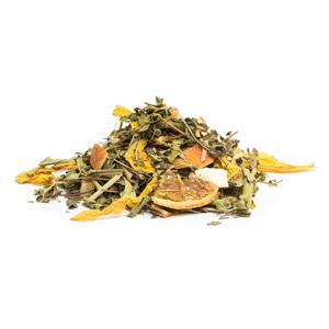 ZAHRADA MORINGA - bylinný čaj, 1000g