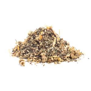 ŽALUDEČNÍ PERLA - bylinný čaj, 50g